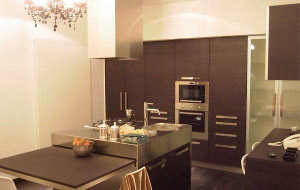 Abitazione privata 1 – Rimini