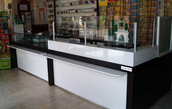 Tabaccheria Crestani -Valdagno (VI)