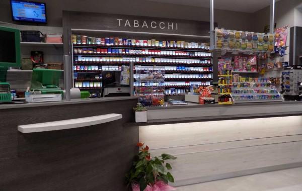 TABACCHERIA GONELLA – MORETTA (CN)