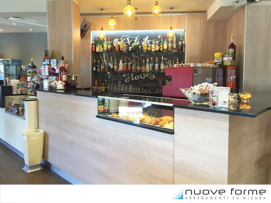 Galleria nuove forme for Gardini arredamenti bologna