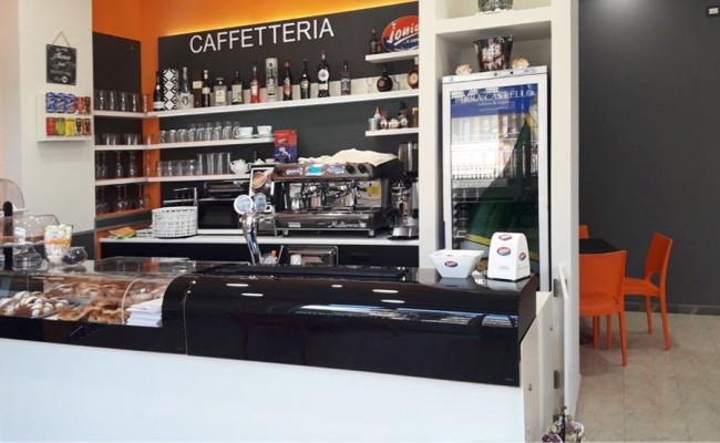 Guarrera,-Santa-Venerina-CT—Nuove-Forme-arredi-su-misura-02