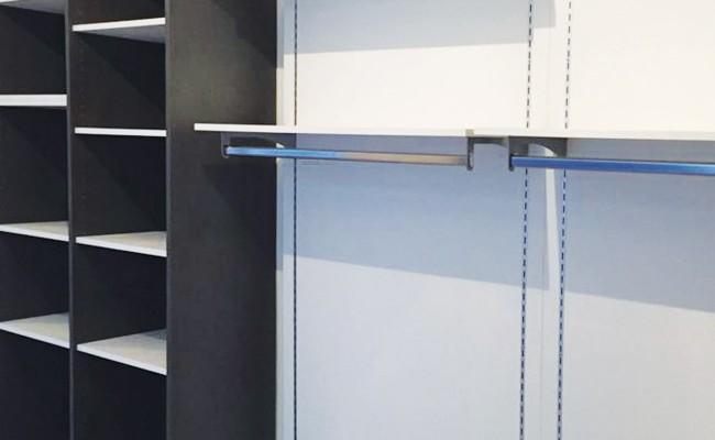 Quadrifoglio,-Dronero-CN—Nuove-Forme-arredo-su-misura-09