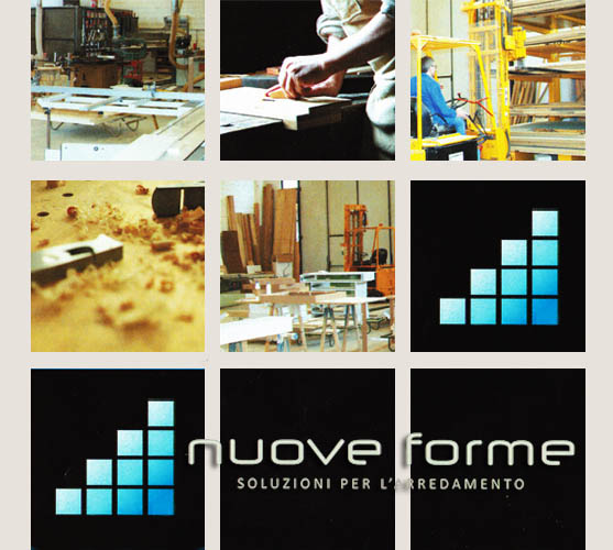 home-nuove-forme-img
