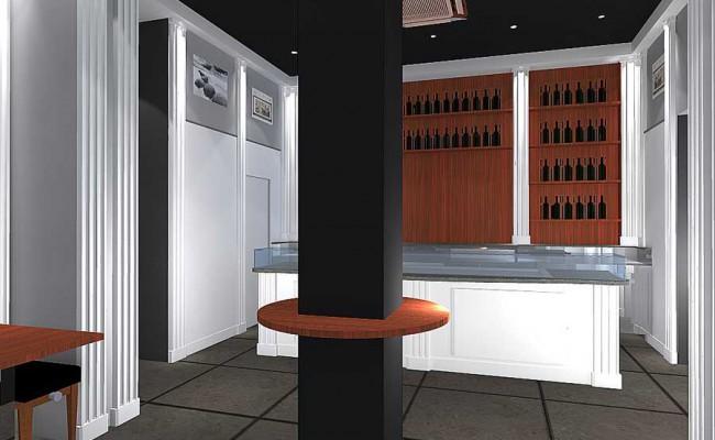 caffetteria-napoli-nuoveforme-arredamenti2