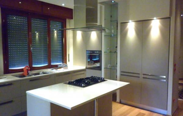 Abitazione privata 3 – Rimini