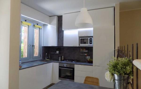 Abitazione privata 2 – Rimini