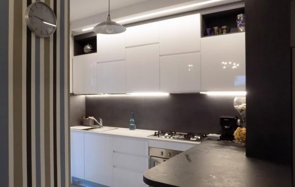 Abitazione privata 5 – Rimini