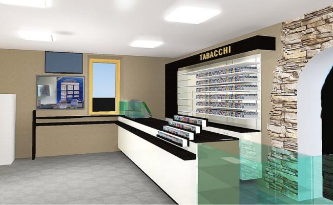 tabaccheria-medici-paola-frassinoro-modena-nuove-forme-arredamenti-su-misura-1