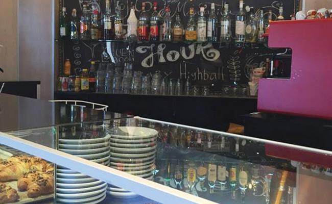 Bar-tab-Zhou,-Dalmine-BG,-arredamenti-su-misura,-nuove-forme-07