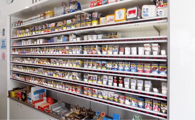 Tabaccheria-78,-Turi-BA,-Nuove-Forme-arredamenti-su-misura-08
