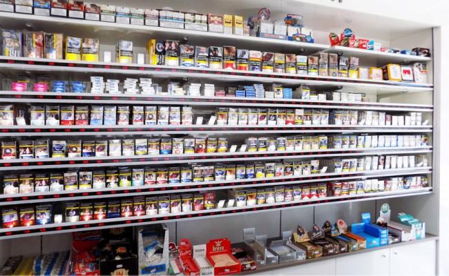 Tabaccheria-78,-Turi-BA,-Nuove-Forme-arredamenti-su-misura-09