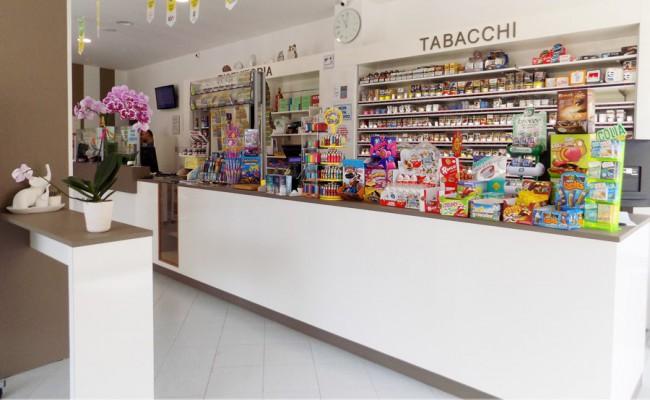 Tabaccheria-78,-Turi-BA,-Nuove-Forme-arredamenti-su-misura-17