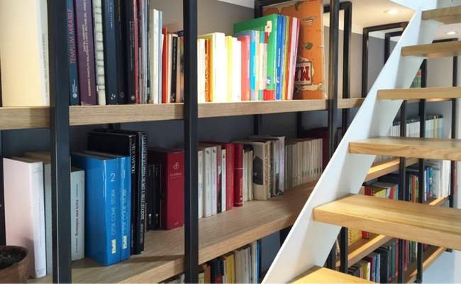 Abitazione-privata,-Rimini,-Nuove-Forme-arredamenti-su-misura-05