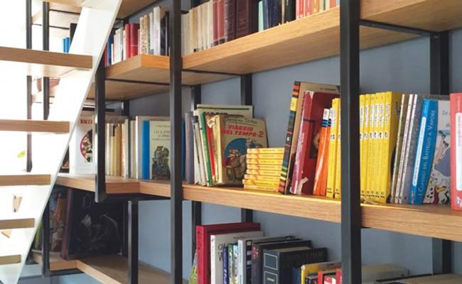 Abitazione-privata,-Rimini,-Nuove-Forme-arredamenti-su-misura-07