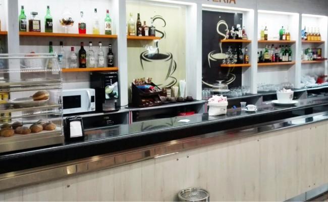 Tab-Bar-stazione-ferroviaria-Brindisi,-Nuove-Forme-arredamenti-01