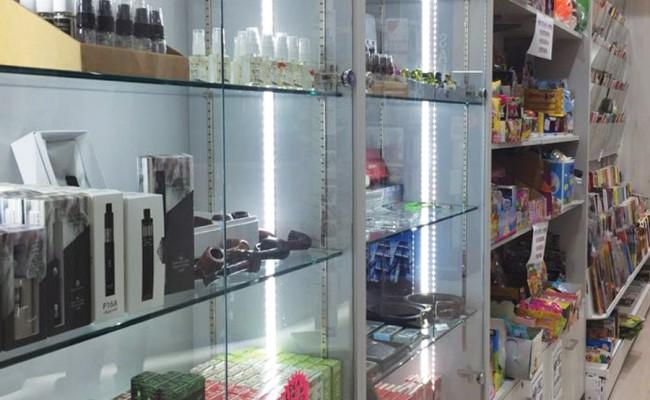 Tabaccheria-Le-Brede,-Bovezzo-BS,-Nuove-Forme-arredamenti-05