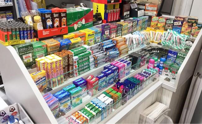 Tabaccheria-Le-Brede,-Bovezzo-BS,-Nuove-Forme-arredamenti-08