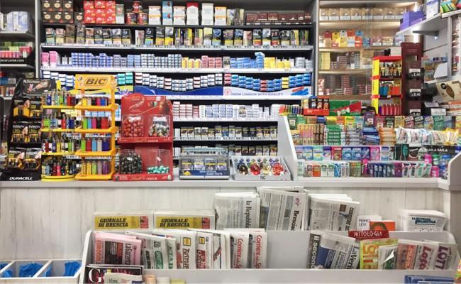 Tabaccheria-Le-Brede,-Bovezzo-BS,-Nuove-Forme-arredamenti-17