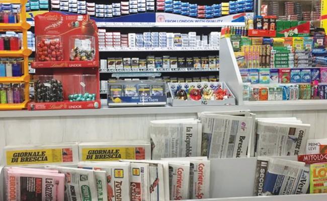 Tabaccheria-Le-Brede,-Bovezzo-BS,-Nuove-Forme-arredamenti-18