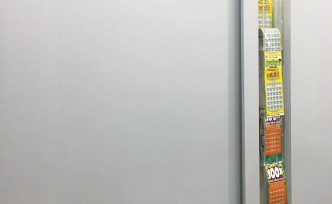 Tabaccheria-Le-Brede,-Bovezzo-BS,-Nuove-Forme-arredamenti-19