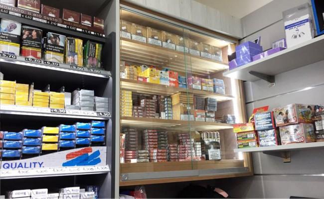 Tabaccheria-Le-Brede,-Bovezzo-BS,-Nuove-Forme-arredamenti-20