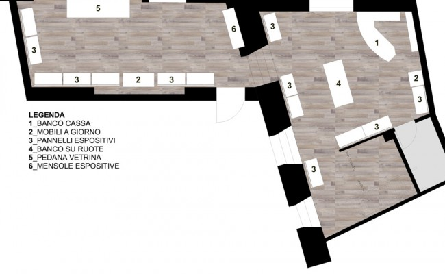 Quadrifoglio,-Dronero-CN—Nuove-Forme-arredo-su-misura-12