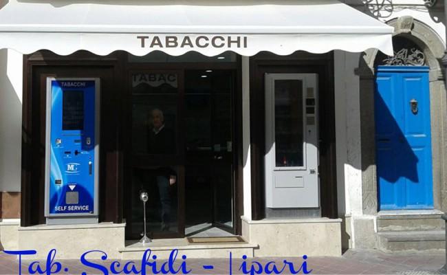 Tab-Scafidi,-Lipari-ME—Nuove-Forme-arredo-su-misura09
