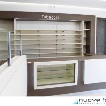 TABACCHERIA CARNAZZO GISELLA – NISCEMI (CL)