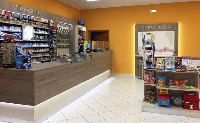 Tabaccheria-Diouf,Cannara-PG-Nuove-Forme-arredamento-02