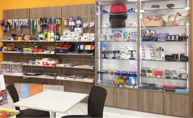 Tabaccheria-Diouf,Cannara-PG-Nuove-Forme-arredamento-08
