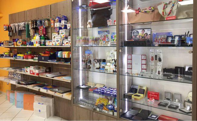 Tabaccheria-Diouf,Cannara-PG-Nuove-Forme-arredamento-09