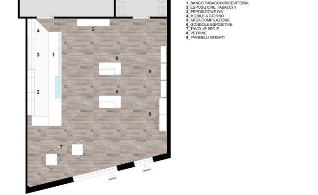 Tabaccheria-Diouf,Cannara-PG-Nuove-Forme-arredamento-11