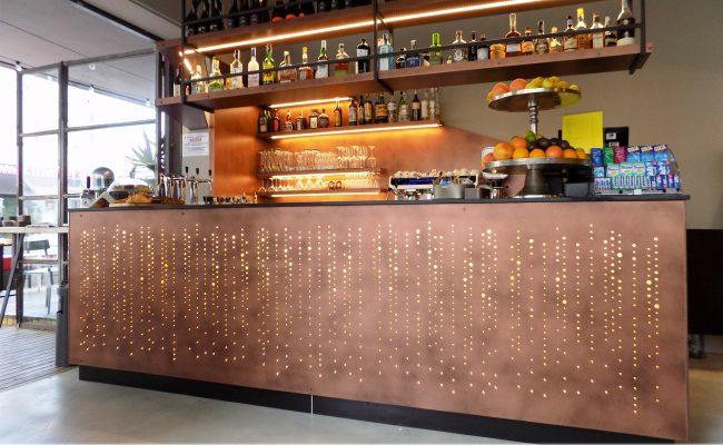 Bar-Gastronomia-W12,-Riccione-RN,-Nuove-Forme-arredamenti-03