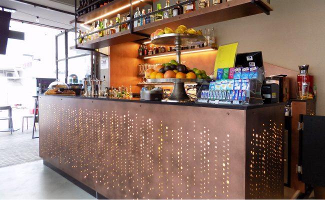 Bar-Gastronomia-W12,-Riccione-RN,-Nuove-Forme-arredamenti-04