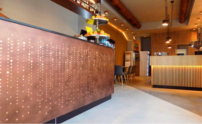 Bar-Gastronomia-W12,-Riccione-RN,-Nuove-Forme-arredamenti-05