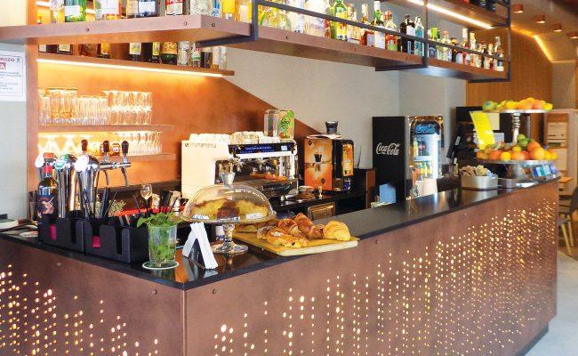 Bar-Gastronomia-W12,-Riccione-RN,-Nuove-Forme-arredamenti-06