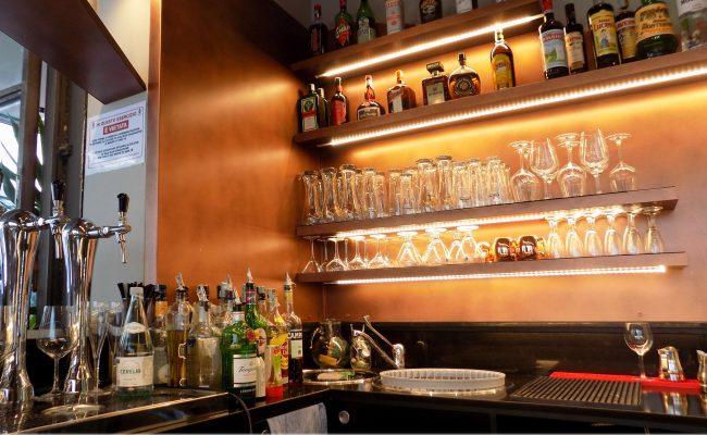 Bar-Gastronomia-W12,-Riccione-RN,-Nuove-Forme-arredamenti-08