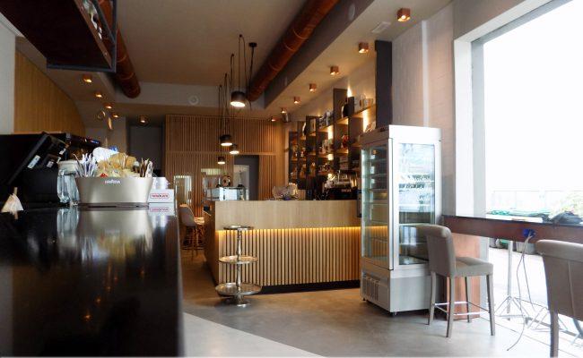 Bar-Gastronomia-W12,-Riccione-RN,-Nuove-Forme-arredamenti-11