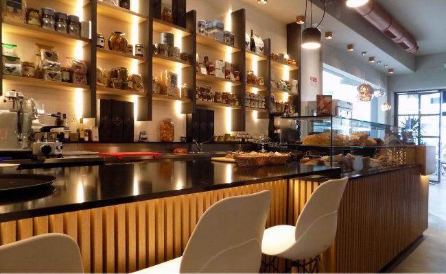 Bar-Gastronomia-W12,-Riccione-RN,-Nuove-Forme-arredamenti-14