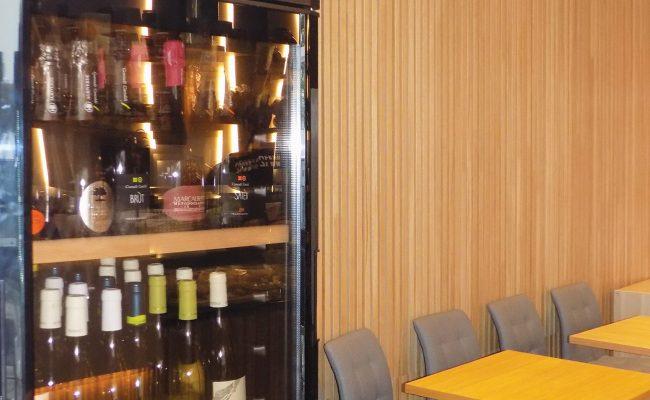 Bar-Gastronomia-W12,-Riccione-RN,-Nuove-Forme-arredamenti-19