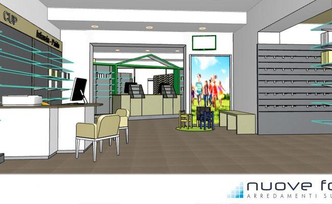 Farmacia-Montecassino,-Nuove-Forme-arredamenti,-imm01