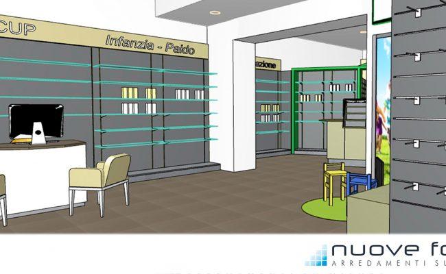 Farmacia-Montecassino,-Nuove-Forme-arredamenti,-imm02