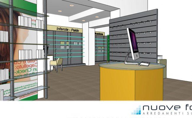 Farmacia-Montecassino,-Nuove-Forme-arredamenti,-imm03