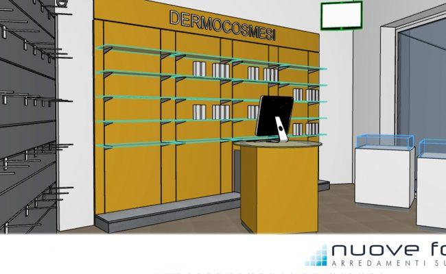 Farmacia-Montecassino,-Nuove-Forme-arredamenti,-imm04