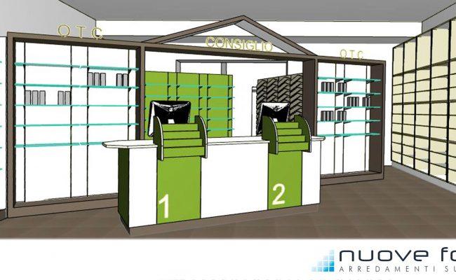 Farmacia-Montecassino,-Nuove-Forme-arredamenti,-imm05