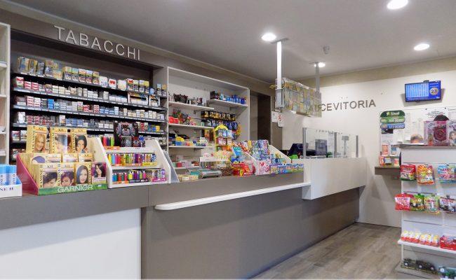 Pampiglione-Tabaccheria,-Villafranca-P-TO_imm14