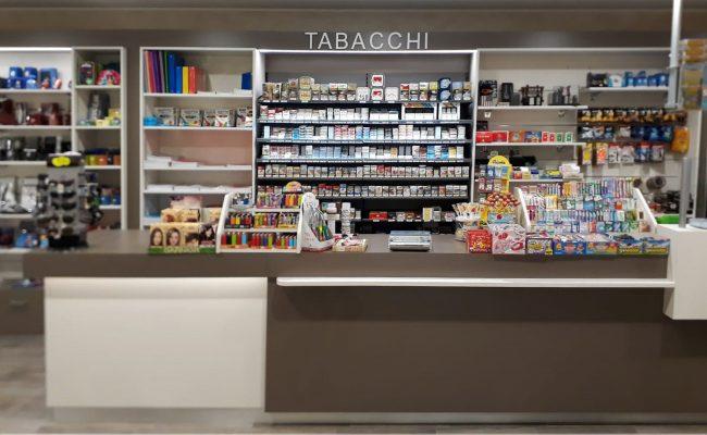 Pampiglione-Tabaccheria,-Villafranca-P.-TO,-Nuove-Forme_imm01