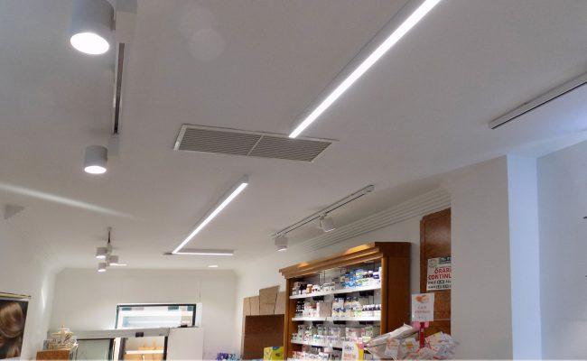 Farmacia-Dell'Aquila,-Genova,-Nuove-Forme-arredo-su-misura,-imm04