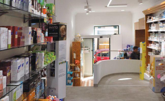 Farmacia-Dell'Aquila,-Genova,-Nuove-Forme-arredo-su-misura,-imm05