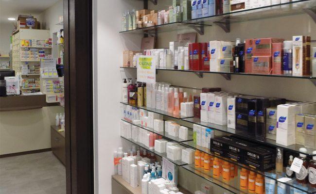 Farmacia-Dell'Aquila,-Genova,-Nuove-Forme-arredo-su-misura,-imm06